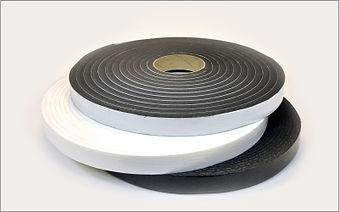 single-sided-pe-foam-tapes.jpg