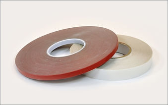 double-sided-acrylic-foam-tapes-conformable2.jpg