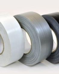 single-sided-cloth-tapes_edited.jpg