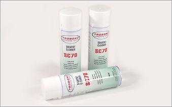 solvent-cleaner.jpg