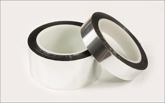 single-sided-polyester-sliver-tapes.jpg