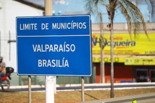 Goiás, GDF e governo federal discutem ações integradas para o Entorno do DF