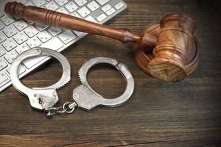 Como se proteger de crimes cometidos pela internet por bandidos virtuais
