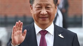 Vinda de Xi Jinping ao País reforça relações de negócios entre o Brasil e a China