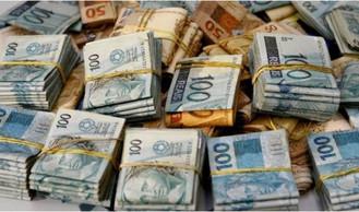 GDF injeta R$ 1 bi na economia com empréstimo a micro e grandes empresas