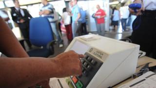 Mais da metade dos prefeitos do País vão às urnas tentar sua reeleição