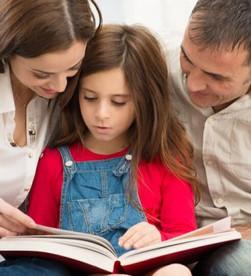 Iniciativa fomenta e qualifica participação da família na vida escolar do estudante