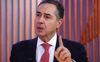 Ministro pede desculpas e garante que não haverá atraso no segundo turno
