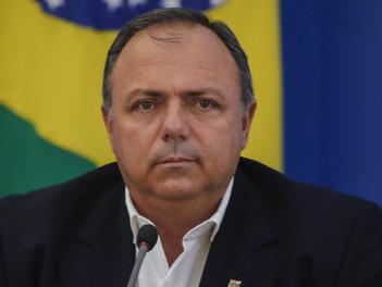 Ex-ministro Pazuello ganha o direito de ficar em silêncio na CPI da Covid