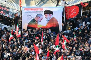 Crescem as reações internacionais após lançamentos de misseis pelo Irã