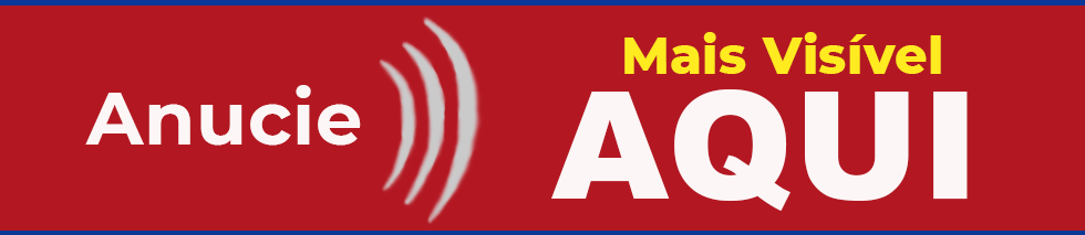 Banner anuncie aqui.png