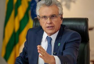 Decreto do governo prorroga até 30 de junho a atual situação de emergência