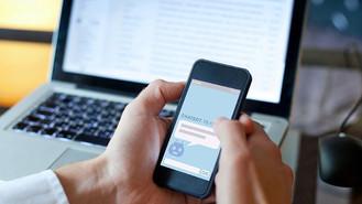Justiça eleitoral testa inovações que vão permitir votações pela internet no futuro