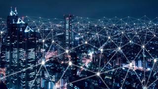 Brasil cria centro tecnológicoque visa melhorar sua inserção industrial no mundo