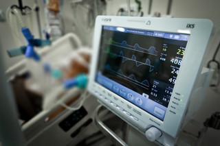Aumento de jovens infectados pelo coronvírus preocupa autoridades do DF