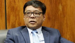 Okumoto garante que tá tudo pronto para iniciar vacinação em todo DF