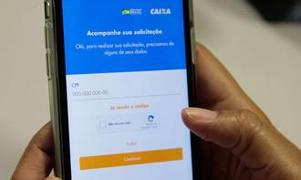 Governo inicia pagamento de R$ 600 a R$ 1.200 aqueles que tem direto a renda emergencial