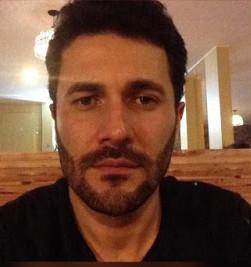 Ex-assessor político da campanha de Caiado é executado a tiros em Anápolis