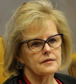 Rosa Weber suspende convocações de governadores pela CPI da pandemia