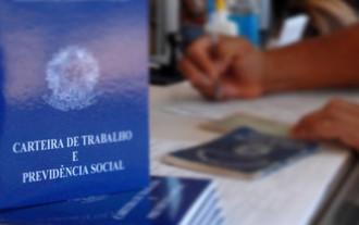 Governo de Goiás abre processo seletivo para várias especialidades da Engenharia