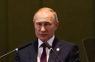 Primeira vacina contra a covid-19 é russa e vacinação já se inicia em setembro