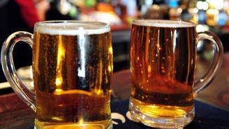 Cerveja pode ter causado a morte de uma pessoa e a internação de outras sete em MG