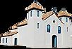 Igreja_do_rosário.png