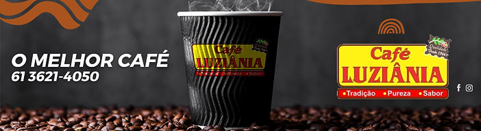 CAFE LUZIANIA 1.jpg