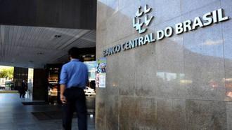 Câmara aprova autonomia do Banco Central que segue para sanção presidencial