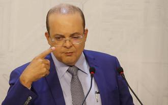 Câmara Distrital aprova orçamento de R$ 44,18 bi para o GDF em 2021