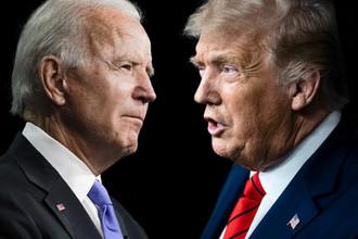 Eleiçãodos EUA deveser decidida após uma longa batalha jurídica