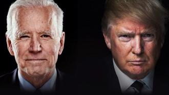 Avalanche de ações judicias não mudará resultado das eleições nos EUA
