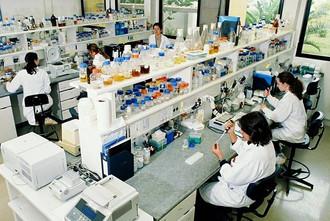 Fiocruz anuncia testes em seres vivos para elaboração de vacina contra a covid-19