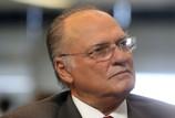 Cidadania expulsa senador Kajuru após exposição de conversa com Bolsonaro