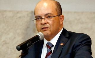 Ibaneis Rocha inicia trâmites para criação da própria universidade do DF