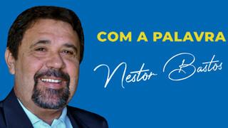 """VÊ os comentários: Autoritarismo e incompetência - Brasil em alerta - Como """"cego em tiroteio"""""""