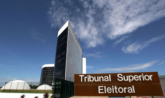 TSE rejeita punição para abuso de poder religioso e vereadora luzianiense é absolvida