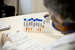 GDF tem plano de vacinação pronto e espera início da campanha no País