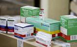Empresários trazem da China kits de intubação para socorrer Estados