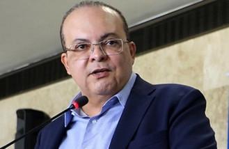 Novo decreto de Ibaneis impede atendimento do povo do Entorno nos hospitais do DF