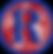 Logo Reporter Politico 72 pdi.png