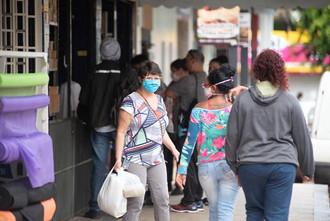 Distrito Federal e Goiás avançam no processo de retomada da economia