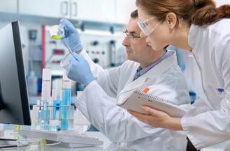 Pesquisadores produzem tecido capaz de eliminar o coronavírus em dois minutos