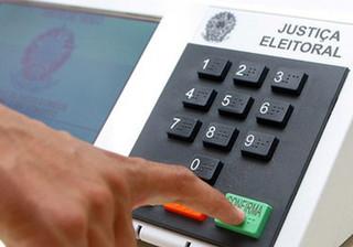 Pleito em 117 municípios do País tem somente um candidato ao Executivo