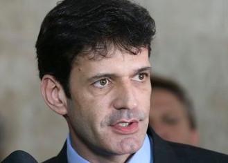 Bolsonaro recebe empresários do turismo interessados em expandir seus negócios