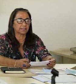 Sônia Chaves fica inelegível e terá que devolver ao município cerca de R$ 5 mi