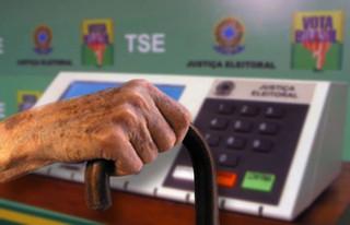 TSE elabora protocolo de segurança sanitária para eleitor se prevenir da covid-19