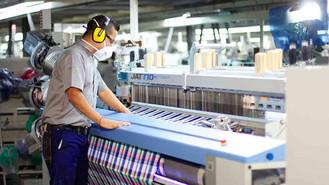 Prévia de agosto da FGV informa que Índice de Confiança da Indústria cresceu 8,4 pontos