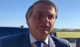 Bolsonaro anuncia veto a aprovação do fundão eleitoral de R$ 5,7 bilhões