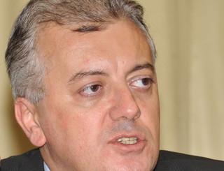 Segunda turma do STF anula condenação de Aldemir Bendine ex- presidente da Petrobrás